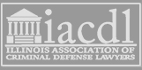 Illinois Association Criminal Defense Lawyers